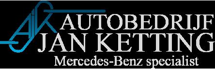 Autobedrijf Jan Ketting